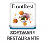 SOFTWARE RESTAURANT