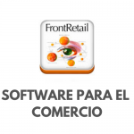 SOFTWARE RETAIL