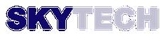 logo-pagina